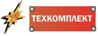 Технические ткани вРостове-на-Дону